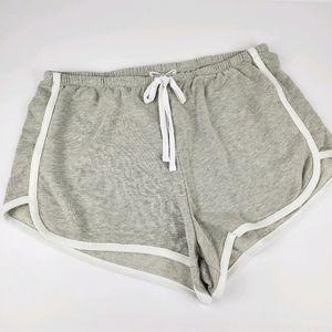 NWT Grayson Threads Sleepwear Shorts